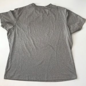 Nike Tops - 5/20$ Nike Dri-fit Active top T-Shirt XL 16-18